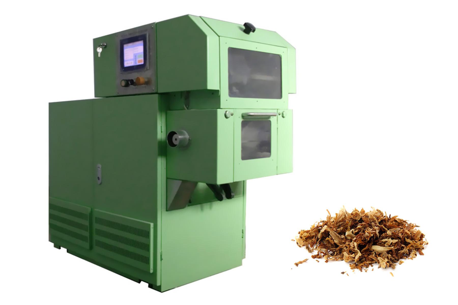 Машины табачные изделия где можно купить электронные сигареты в санкт петербурге
